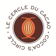 Le Cercle du Cacao - logo